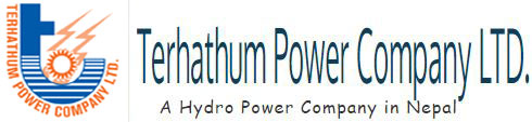 Terhathum Power Company LTD.